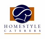 Homestyle Caterers